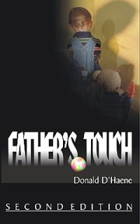 Father's Touch (Second Edition)